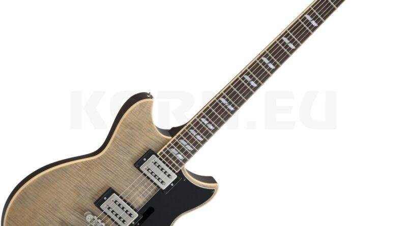 Yamaha Revstar