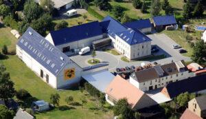 Musikhaus Korn Oschatz