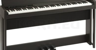 Korg C1 Air Digitalpiano