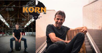 """Cajon Workshop """"Eine Kiste voller Rhythmus"""" Musikhaus Korn Dresden"""