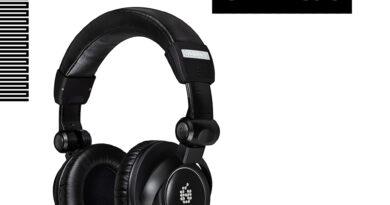 ADAM Audio Studio Pro SP-5 Sonderaktion - Spare 150,00 Euro - Nur noch bis 05.05.2020