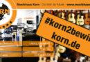 Musikhaus Korn - Aktuelle Informationen