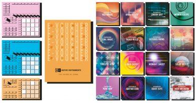 Native Instruments - Gratis Expansions mit jeder MASCHINE