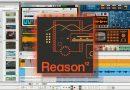Reason Studios - Reason 12 vorgestellt